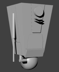 Claptrap-Robot-Blender-Rocz3D-1