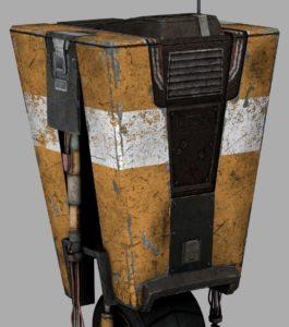 Claptrap-Robot-Blender-Rocz3D-22