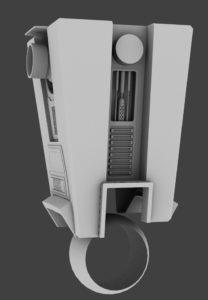 Claptrap-Robot-Blender-Rocz3D-6