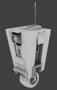 Claptrap-Robot-Blender-Rocz3D-9