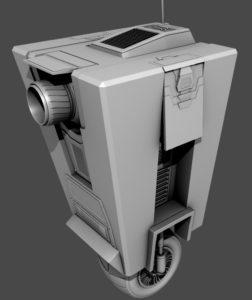 Claptrap-Robot-Blender-Rocz3D-12