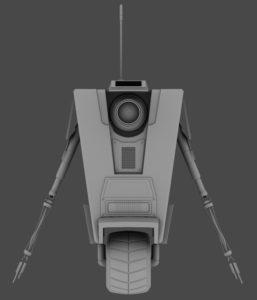 Claptrap-Robot-Blender-Rocz3D-14