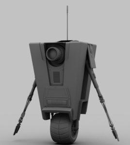 Claptrap-Robot-Blender-Rocz3D-15