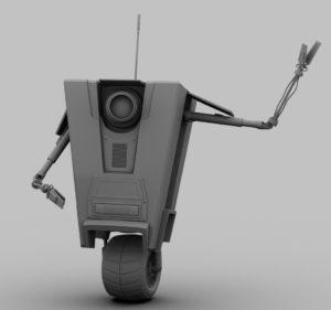 Claptrap-Robot-Blender-Rocz3D-16