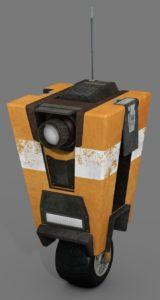 Claptrap-Robot-Blender-Rocz3D-17
