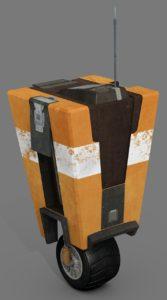 Claptrap-Robot-Blender-Rocz3D-18