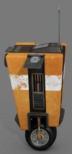 Claptrap-Robot-Blender-Rocz3D-19