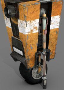 Claptrap-Robot-Blender-Rocz3D-20