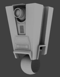 Claptrap-Robot-Blender-Rocz3D-4