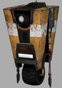 Claptrap-Robot-Blender-Rocz3D-21