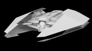 sith-fury-process1-rocz3d