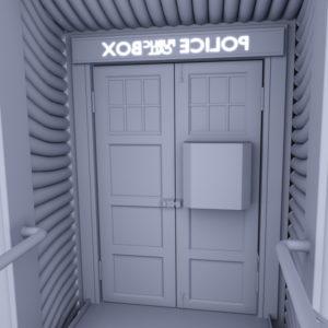 tardis-control-room-process11-rocz3d