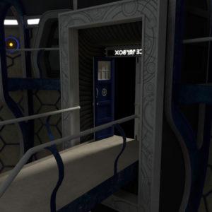 tardis-control-room-process28-rocz3d