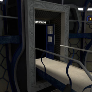 tardis-control-room-process29-rocz3d