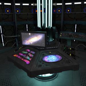 tardis-control-room-process32-rocz3d