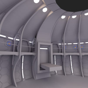 tardis-control-room-process4-rocz3d
