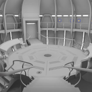 tardis-control-room-process5-rocz3d