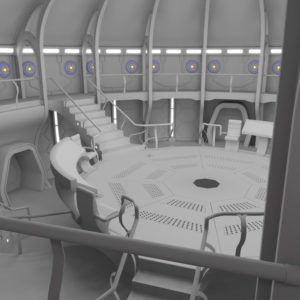 tardis-control-room-process6-rocz3d