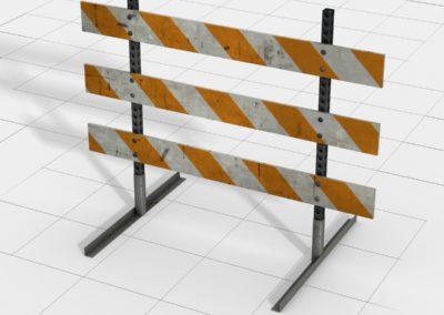 Barricade-Rocz3D