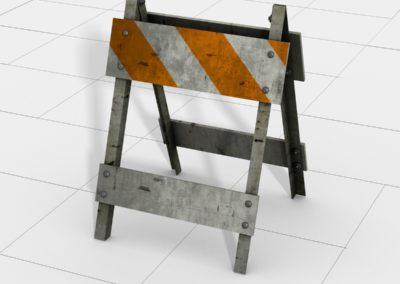 Barricade-Small-Rocz3D