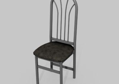 Chair-Rocz3D