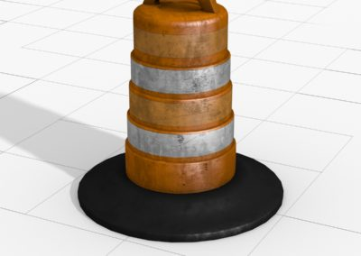 Safety-Barrel-Rocz3D