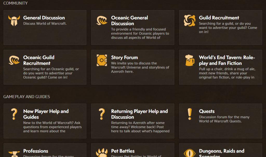 Warcraft-Forum-Rocz3D