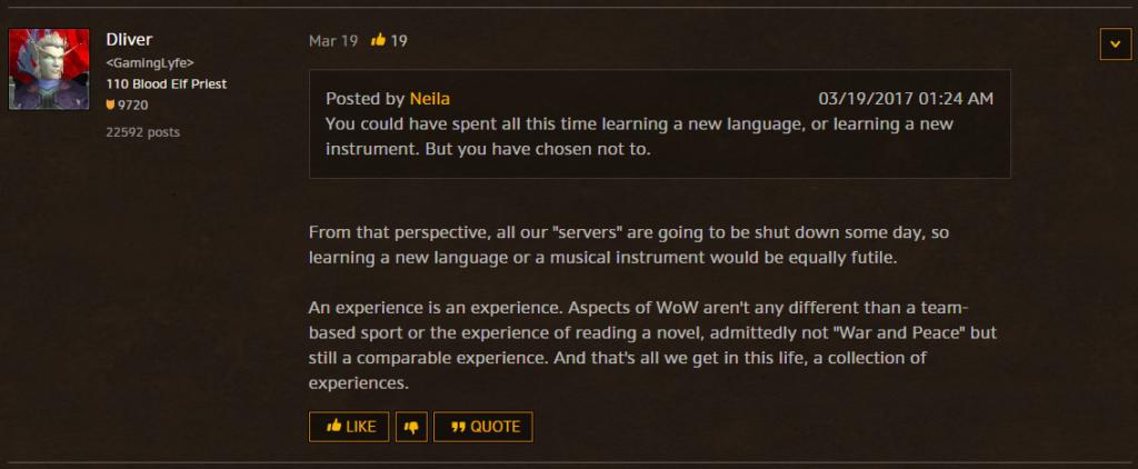 Warcraft-Forum-Post-3