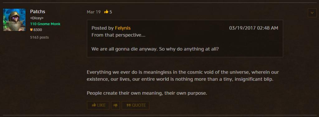 Warcraft-Forum-Post-4